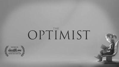 the_optimist_short