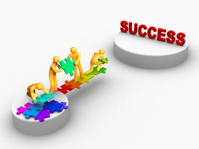 Kata Kata Motivasi Sukses