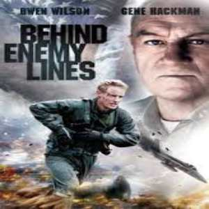 download behind enemy lines pc game full version free
