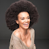 Pearl Thusi Biography, Age, Daughter, Boyfriend, Place of Birth, Profile, Wiki, Instagram, Facebook