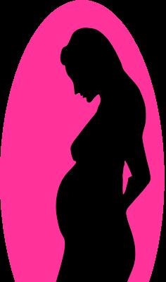 Pregnant Woman4