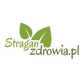 https://www.straganzdrowia.pl/