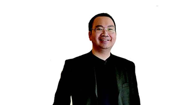 Gorry Holdings Angkat Ranah Healthtech di Indonesia ke Level Baru