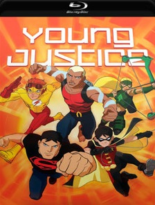 Justiça Jovem 2012 – 2ª Temporada Completa Torrent Download – BluRay 1080p Dual Áudio