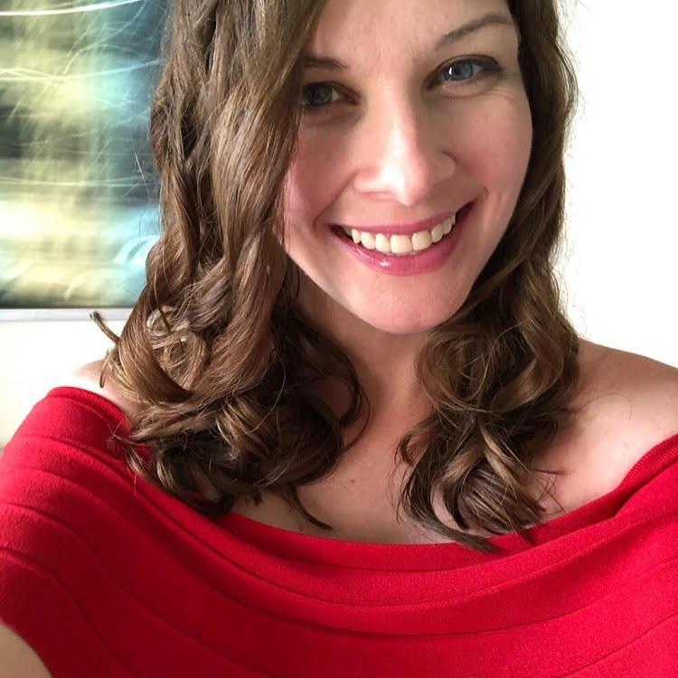 Jen Gardiner 6