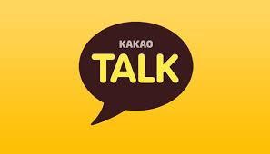 تحميل برنامج كاكاو توك مجانا 2020 Kakao Talk Messenger For Pc