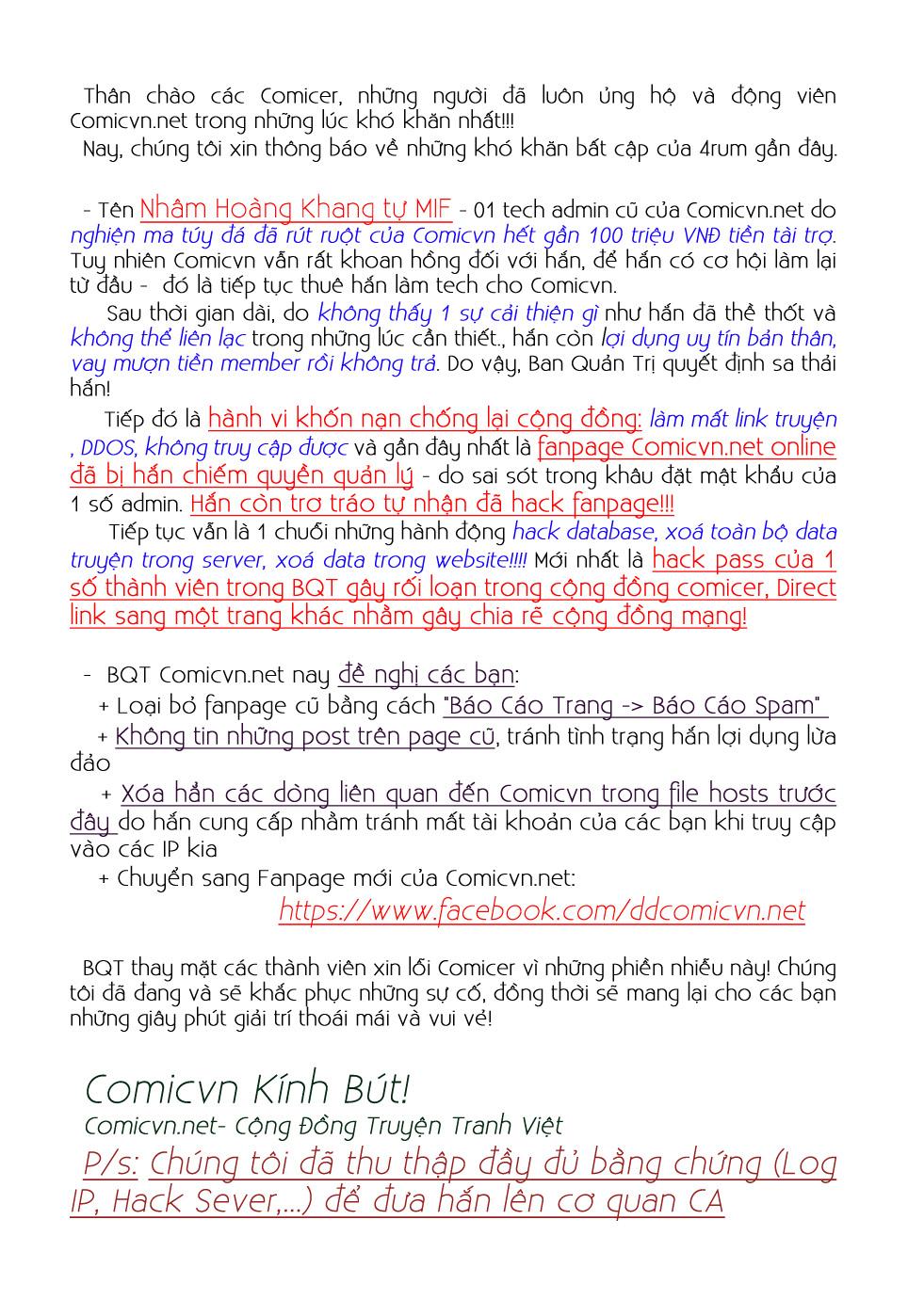 Vua Bếp Soma Chap 7 page 22 - Truyentranhaz.net