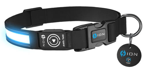 led-dog-collar-ion