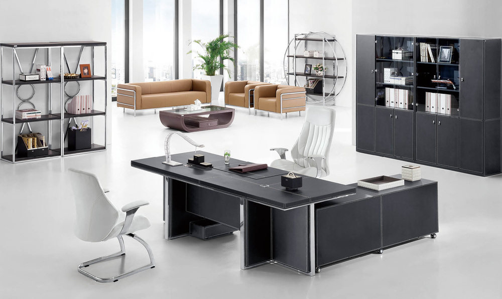 Magnificent Buy Office Furniture Delhi Office Furniture Gurgaon Interior Design Ideas Pimpapslepicentreinfo