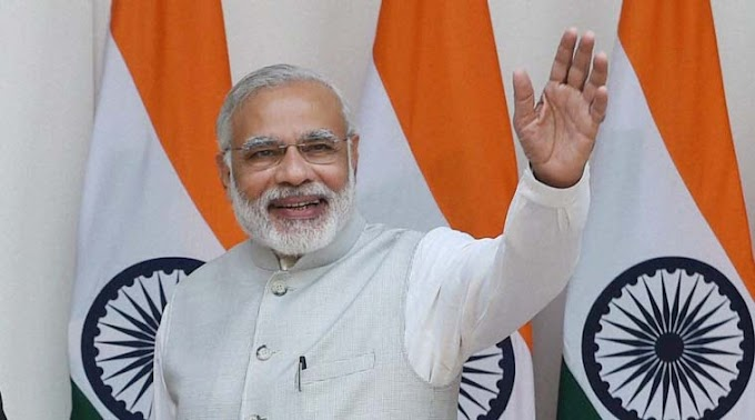 BJP's NRI backers to launch support drives in 30 nations