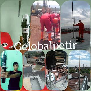 https://petirglobal86.blogspot.com/2019/04/jual-anti-petir-sukabumi-jawa-barat.html