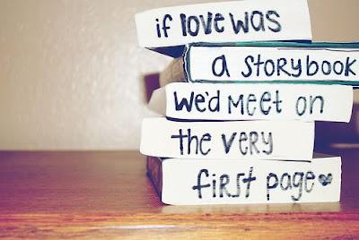 Kata Kata Cinta Dalam Bahasa Inggris