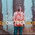 (New Mp4)Nikki Mbishi - Welcome To Gambushi(Download Video )