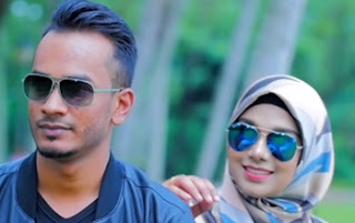 Save The Date   Pre wedding video Of Mhashud & Nisaa