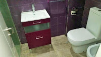 piso en venta calle dia del ahorro castellon wc
