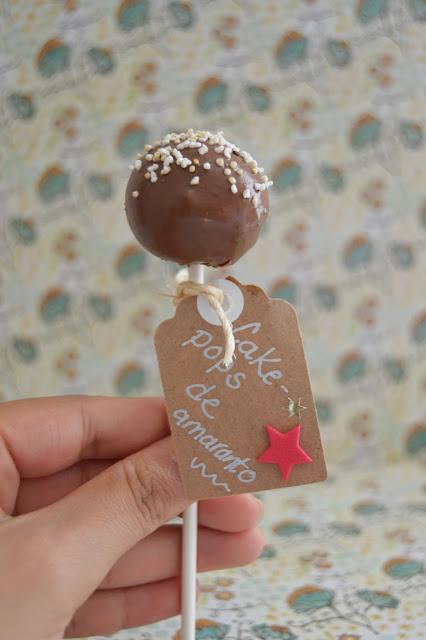cake-pops-amaranto-cupcake-cupcakes-cdmx-df-amor