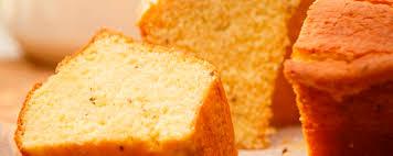 receita-de-bolo-sem-gluten