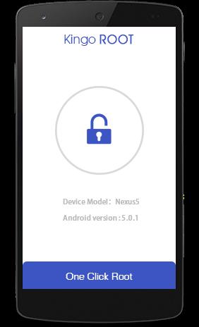 Cara Root samsung J3 tanpa PC Ampuh berhasil 100% - IME Android