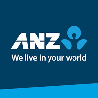 ANZ Bank Recruitment