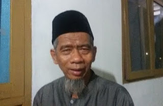 Perusahaan Surabaya Menangkan Tender Paket Sandang