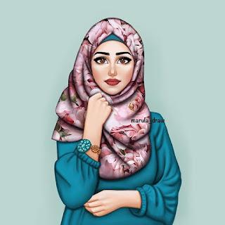 صور بنات محجبات 2021 خلفيات محجبات جميلات مصراوى الشامل