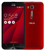 Asus Zenfone 2 Laser ZE500KG harga 1 jutaan
