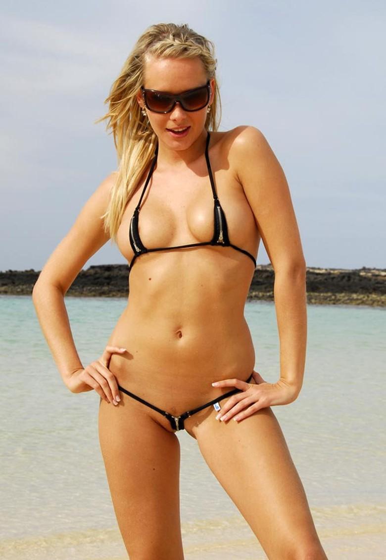 pics-micro-bikini-urethra-sluts