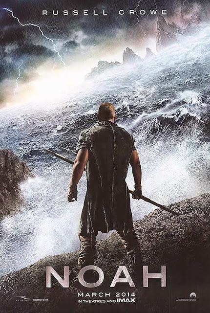 Download Noah 2014 Dvdrip Torrent 720p Full Movie Ehb Movies