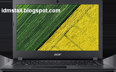 download drivers for acer aspire one d270 for windows 7
