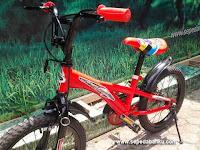 Toko Sepeda Wimcycle