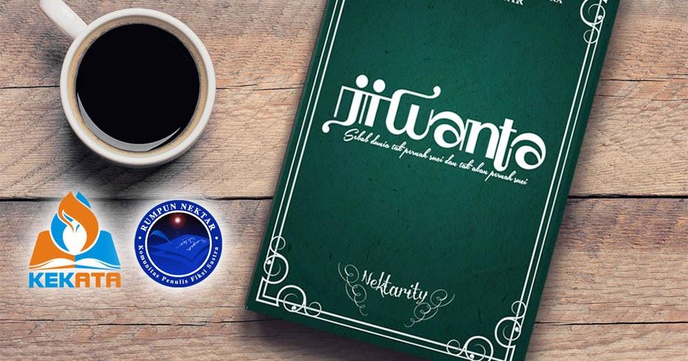 Kumpulan Cerpen Yang Mendidik Contoh Cerpen Anak Yang Mendidik Seputar Anak Jiwanta ; Buku Kumpulan Cerpen Romantik Idealis Komunitas Penulis