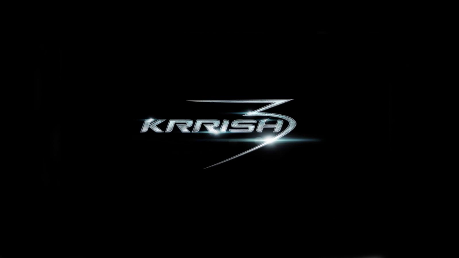 Krrish 3 Latest Hd Wallpapers 1080p