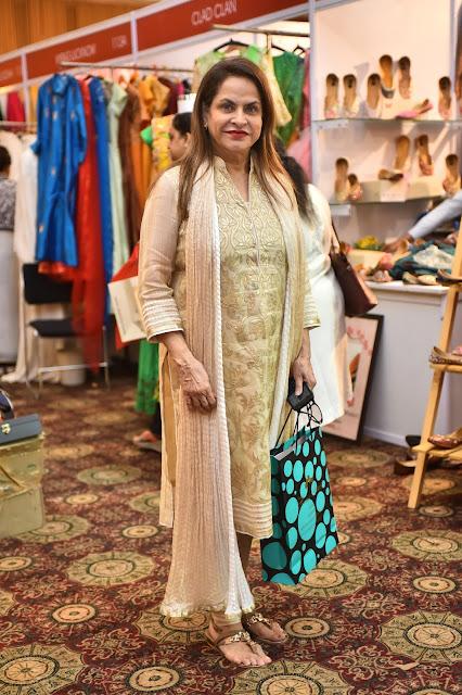 Ramola Bachchan (2)