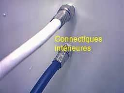 CUBSAT, antena para comunidades problematicas -http://3.bp.blogspot.com/-f9x5PKZ-_1w/UmkBUvWVXUI/AAAAAAAAAw8/fXyWub9rifc/s1600/notice-707(1)_185.jpg