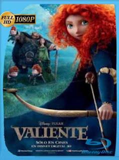 Valiente (2012) HD [1080p] latino[GoogleDrive]DizonHD