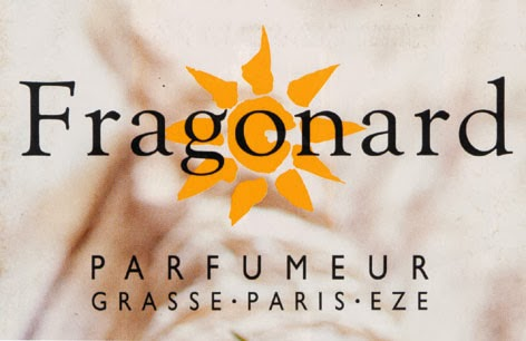 Aurelia Beauty Fashion Blog Les Parfums Fragonard De Bons