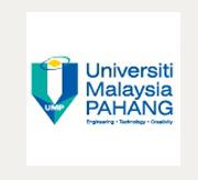 Info Lengkap Pendaftaran Mahasiswa Baru (UMP) Universiti Malaysia Pahang 2017-2018