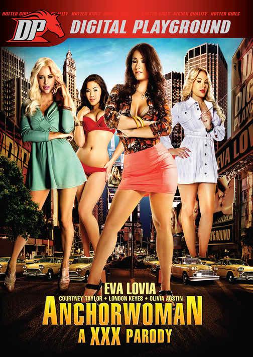 Movies Porno Download 80