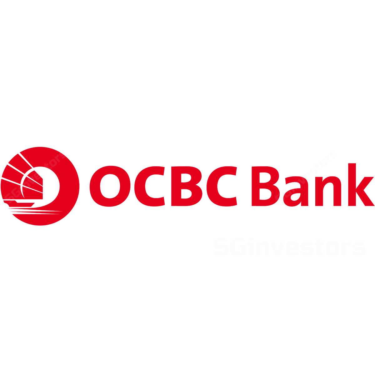 OCBC - DBS Vickers 2017-10-26: Radiating Positive Vibes