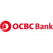 OVERSEA-CHINESE BANKING CORP (O39.SI) @ SG investors.io