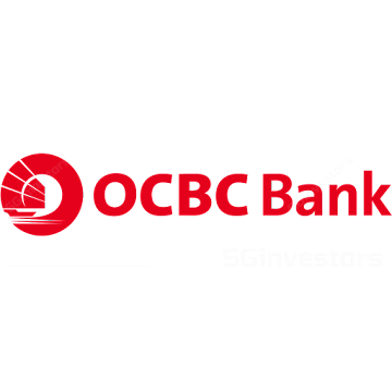OVERSEA-CHINESE BANKING CORP (O39.SI)