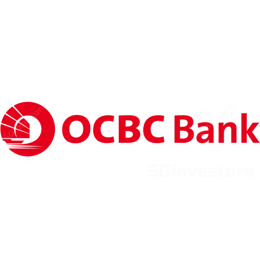OCBC Bank (OCBC SP) - Maybank Kim Eng 2018-02-15: On The Right Track