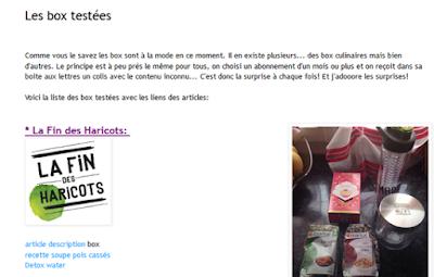http://emiliesweetness.blogspot.fr/p/les-box.html