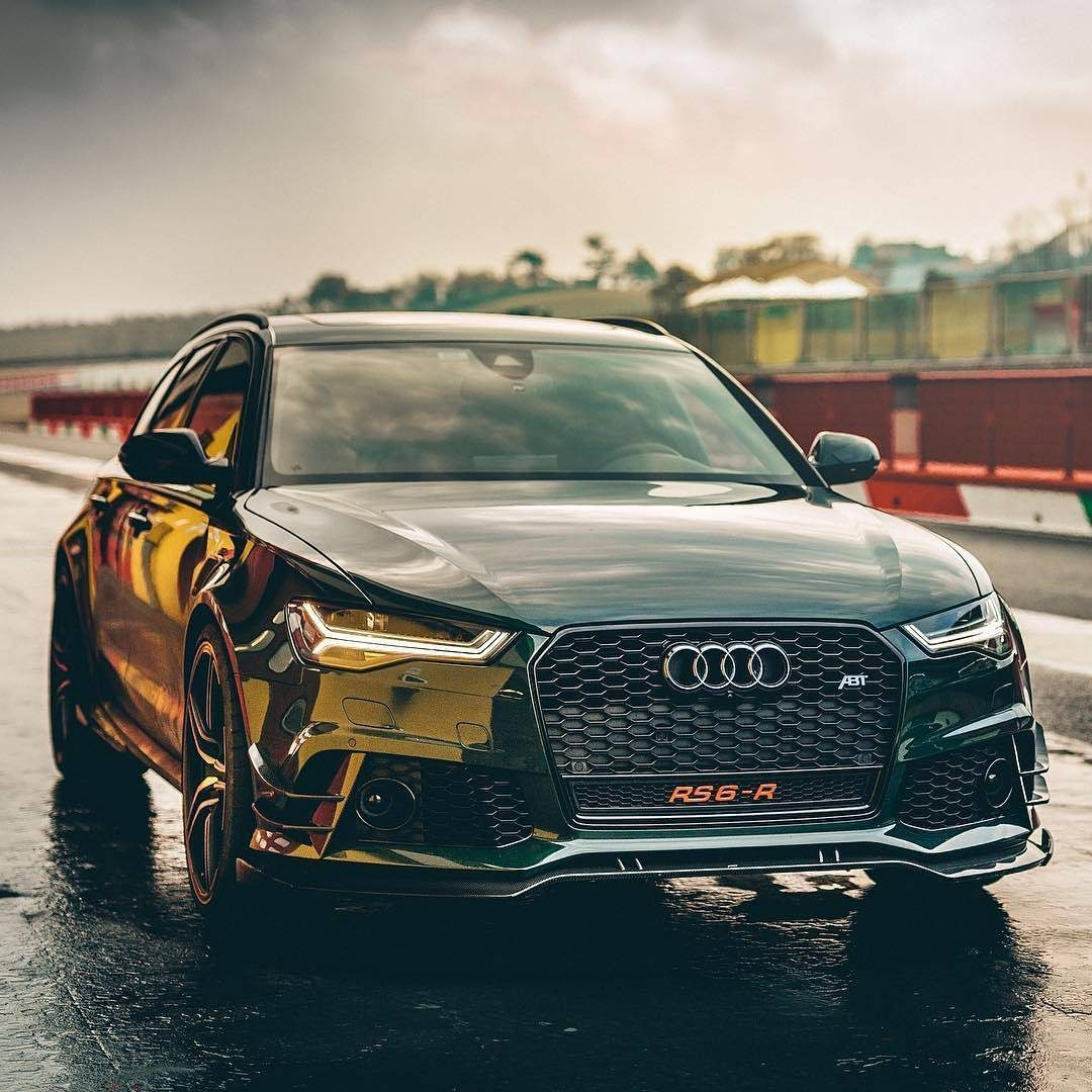 audi rs6 r best cars. Black Bedroom Furniture Sets. Home Design Ideas