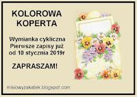 https://misiowyzakatek.blogspot.com/2019/01/kolorowa-koperta-czyli-cykliczna.html