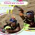 Venezuela disputará final del tenis de playa en Sudamericanos de Rosario