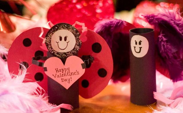 Happy Valentine's 2017 SMS in Bengali, Malayalam & Marathi
