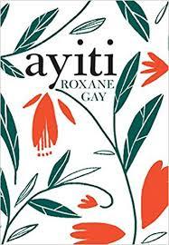 https://www.goodreads.com/book/show/36739756-ayiti