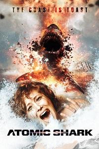 Watch Atomic Shark Online Free in HD