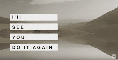 """Elevation Worship Releases Pre-Order Single """"Do It Again"""""""